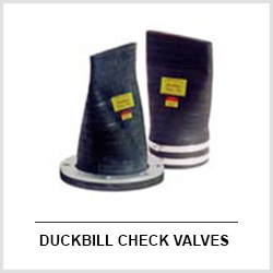 DUCKBILL CHECK