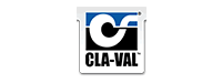 fao_manufacturers_cla_val