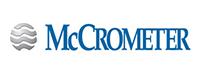 fao_manufacturers_mccrometer