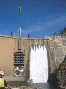 hilton-hydro-guard-gate-valves-h-300-b