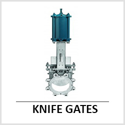 KNIFE GATES 1 PRODUCTS
